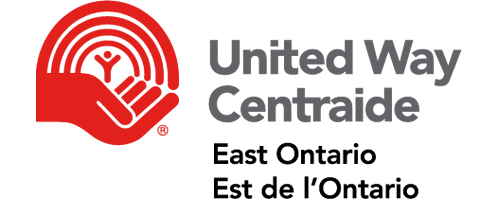 United Way Canada East Ontario